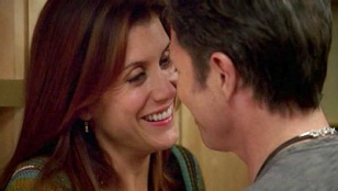 Private Practice 01x07 : In Which Sam Gets Taken For A Ride- Seriesaddict